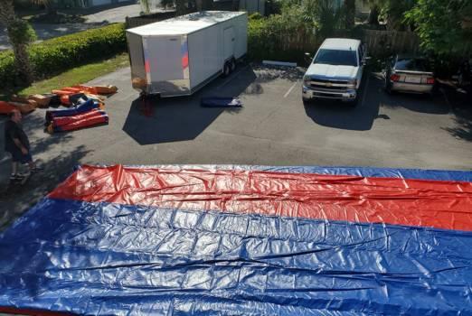 U.S. FUME: Wholesale Fumigation For Pest Companies
